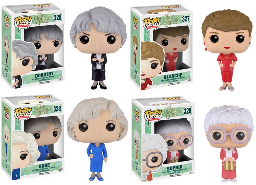 golden-girls-funko-pop-complete-set-4-23