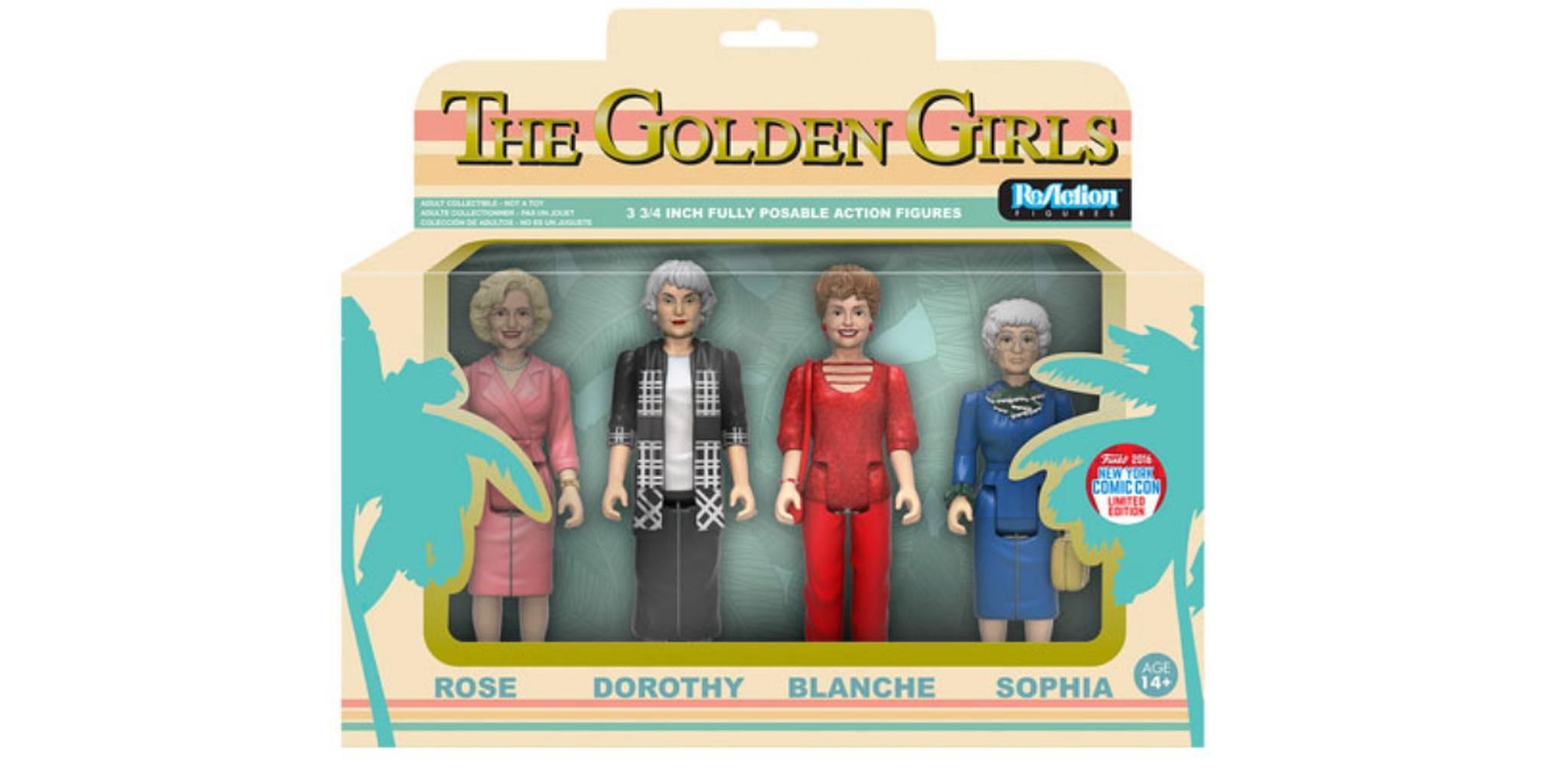 goldengirlsnycc