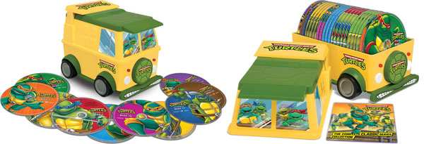 tmnt-party-van-dvd