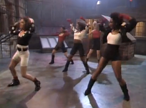 art-of-easing-history-hip-hop-fashion-style-1990-fly-girls-in-living-color-bike-shorts