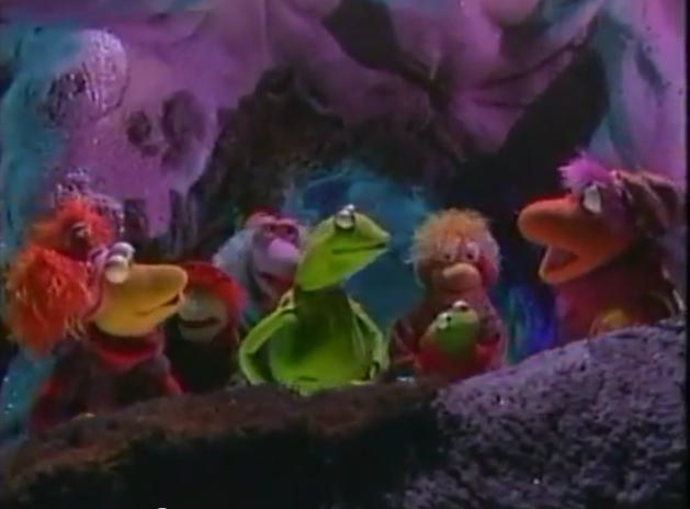 fraggle.png