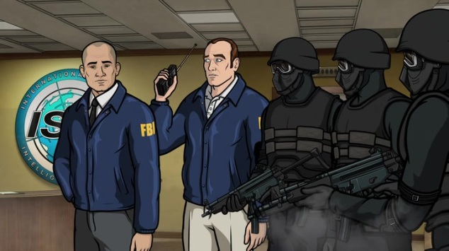 archer-2009-season-5-episode-1-6-d861
