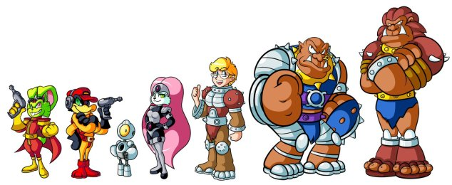 commission___bucky_o_hare_roll_call_by_jamesmantheregenold-d7puevz.png