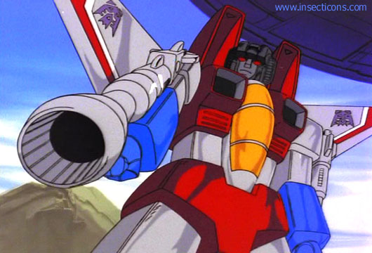starscream.jpg