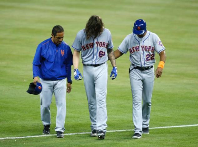 mets-gsellman-hurt-baseball.jpg