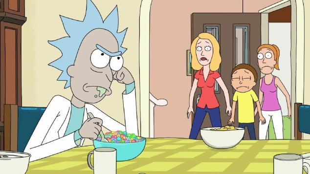 rickandmorty_ep210_001_Wedding_Announcement