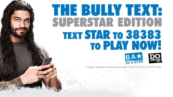 BullyText_642x361_Community