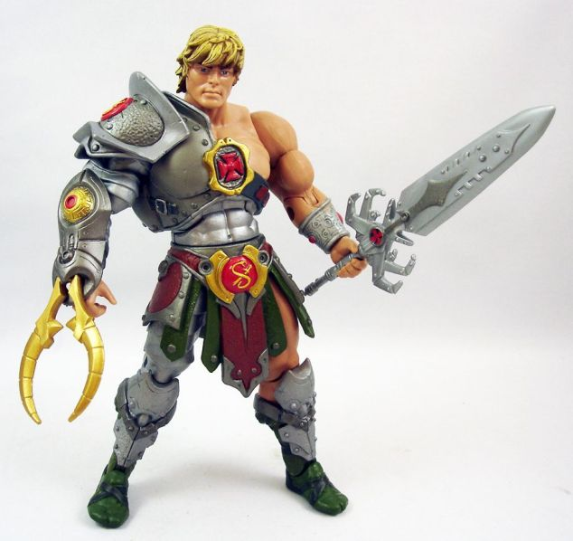 motu-classics-loose---snake-armor-he-man-p-image-344462-grande