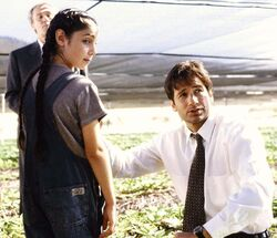Agrarian_Workforce_Samantha_Mulder_hybrid_clone_Herrenvolk_Fox_Mulder_Jeremiah_Smith